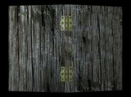 Woodem Mount3