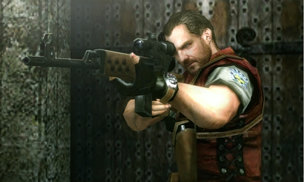 File:Mercenaries 3D - Barry gameplay 8.jpg