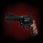 File:Magnum Model 329 icon.jpg