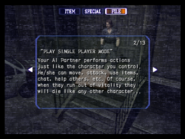 REOF1Files Play Single Player Mode 02