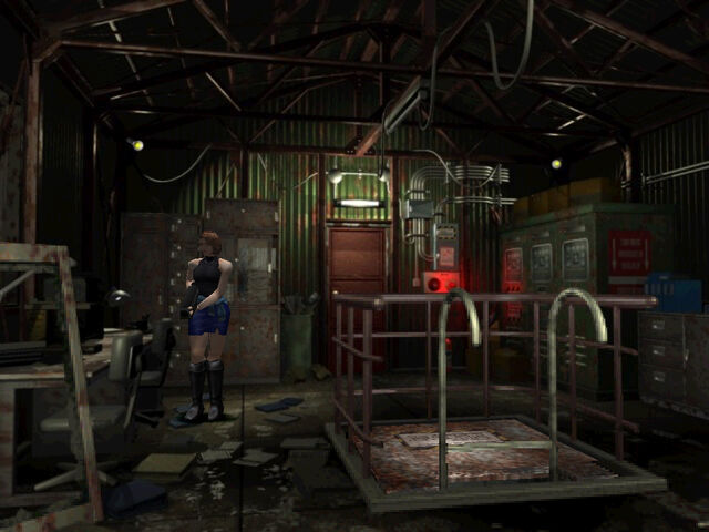 File:ResidentEvil3 2014-07-18 19-20-54-038.jpg