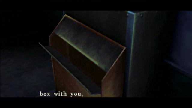 File:Resident Evil CODE Veronica - workroom - examines 07-2.png