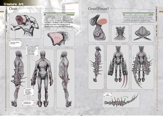 File:Resident Evil Revelations Artbook - page 9.jpg