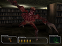 370268-resident-evil-survivor-playstation-screenshot-licker-leaps