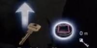 Backdoor Key (RE6)
