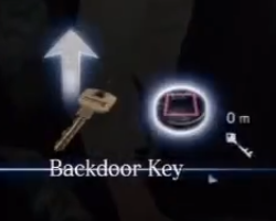 File:BackdoorKey1.png