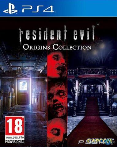 File:Resident Evil Origins Collection-PS4-Box Art EUjpg.jpg