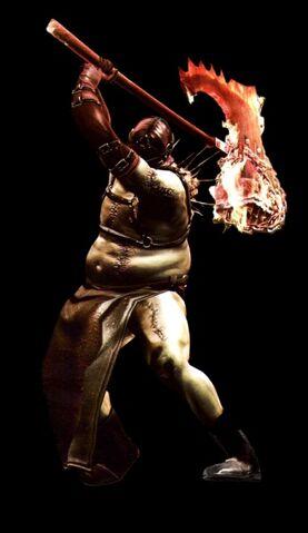 File:Resident evil 5 conceptart GMZZV.jpg