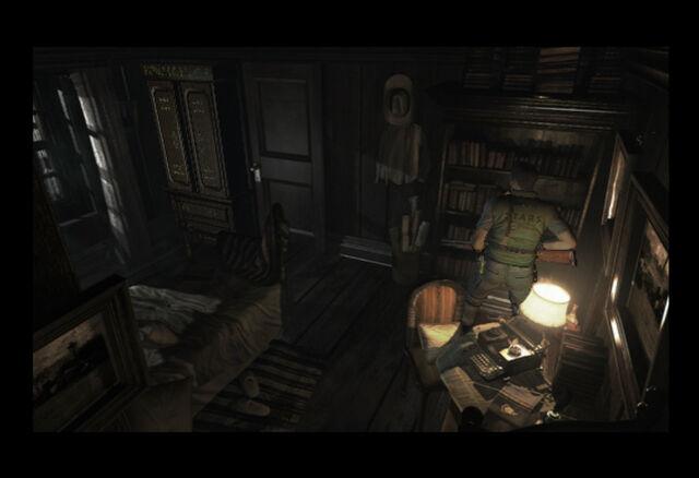 File:Room 003 (5).jpg
