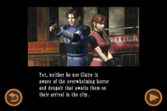 Mobile Edition file - Resident Evil 2 - page 14