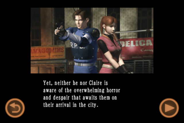 File:Mobile Edition file - Resident Evil 2 - page 14.png