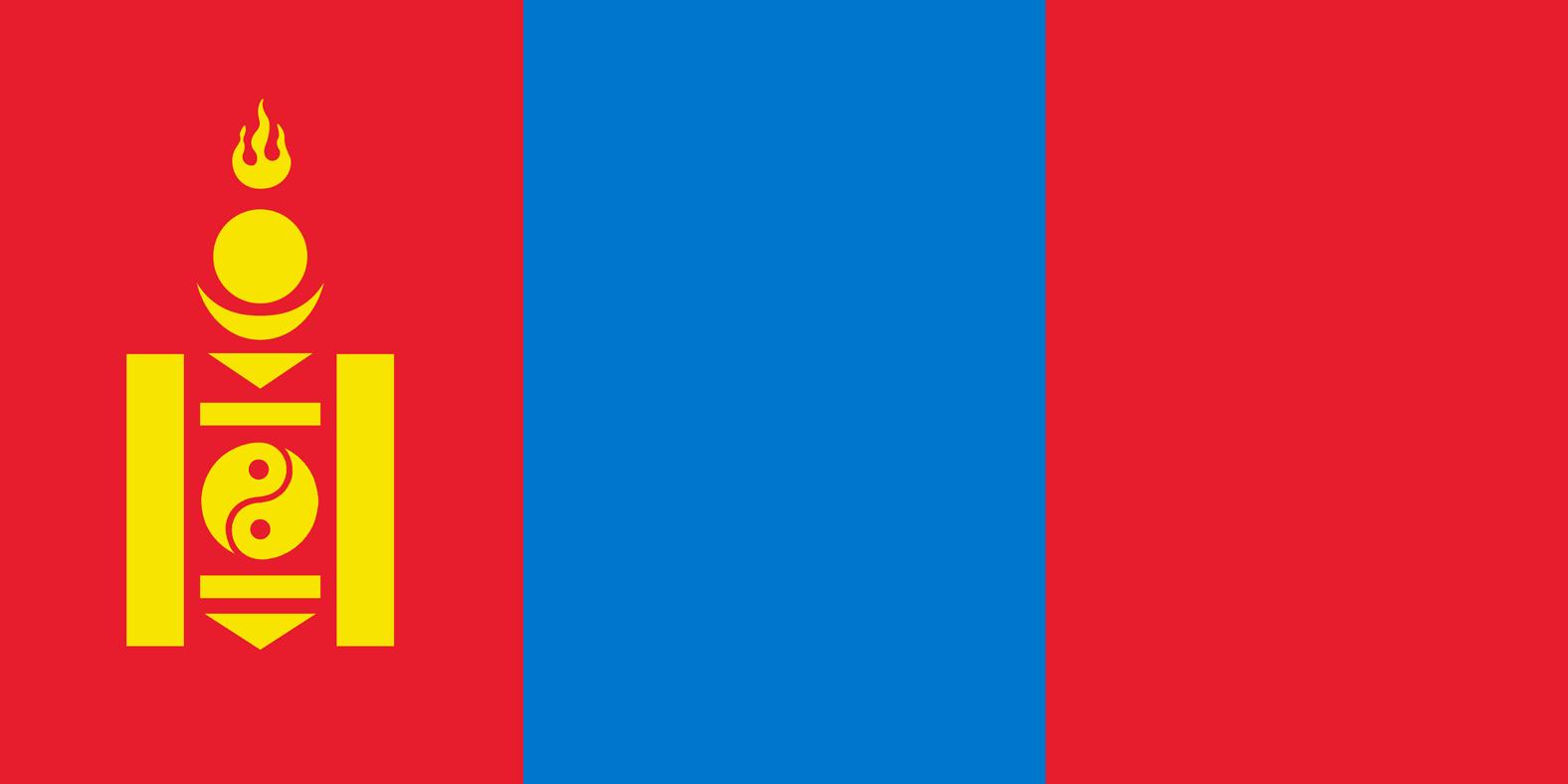 Flag of Mongolia.png