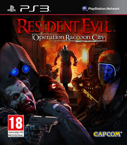 File:REORCPS3COVER.jpg