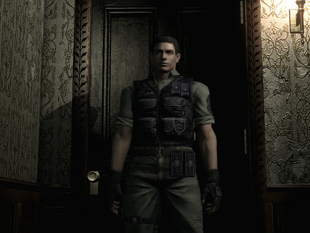 File:S.T.A.R.S. Chris 2 (front).png