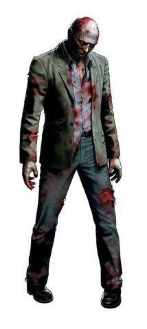 File:Zombie Deadly Silence.jpg
