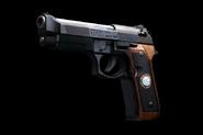 Jill gun