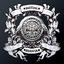 Resident Evil 6 award - Covered in Brass