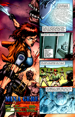 File:Resident Evil Vol 2 Issue 4 - page 21.png
