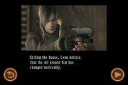 Mobile Edition file - Resident Evil 4 - page 10