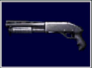 File:RE2 Shotgun.png