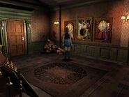 ResidentEvil3 2014-07-17 20-01-01-995