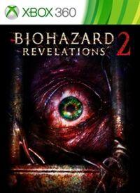 Resident-evil-revelations-2 Xbox Cover Leak.jpg