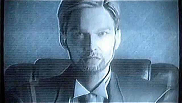 File:Alexander portrait.JPG
