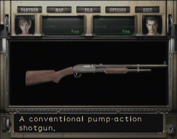 File:RE0 shotgun.jpg