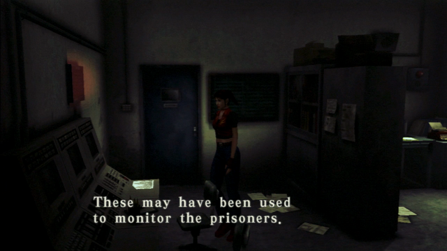 File:Resident Evil CODE Veronica - monitoring room - examines 02-2.png