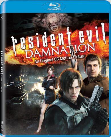 Fichier:Resident Evil Damnation cover - final.jpg
