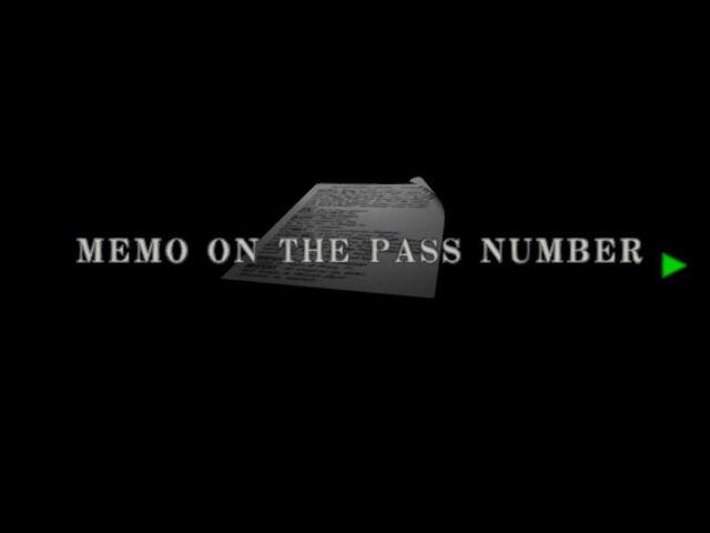 File:Pass Number Memo (1).jpg