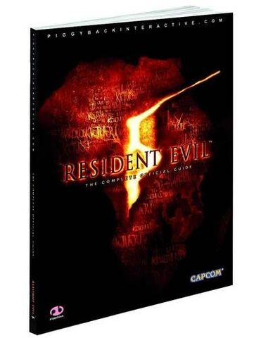 File:RE5 Guide Book.jpeg