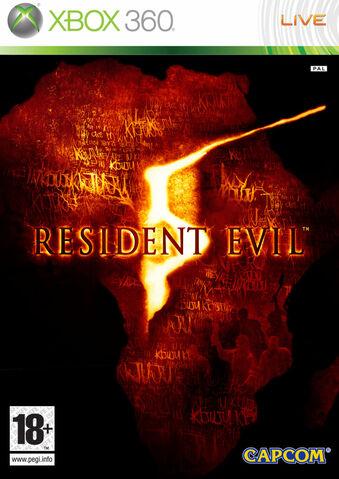File:RE5 Xbox360 Pal Europe.jpg