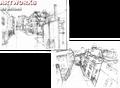 Thumbnail for version as of 19:54, May 9, 2012