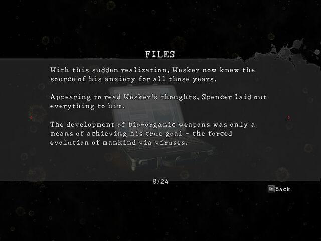 File:Albert Wesker (file) (8).jpg