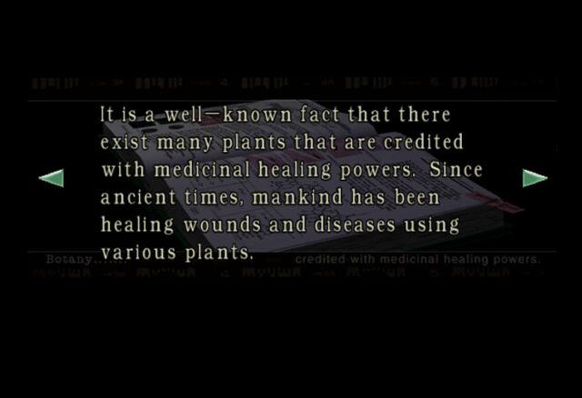 File:Botany book (re danskyl7) (2).jpg