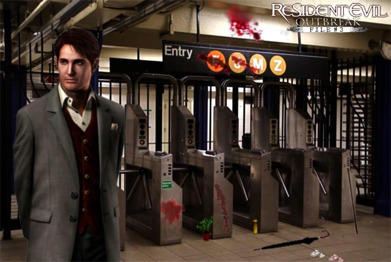 File:George subway.jpg