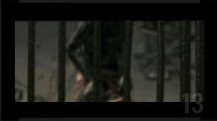 File:RE5 scene icon The Chainsaw Majini.jpg