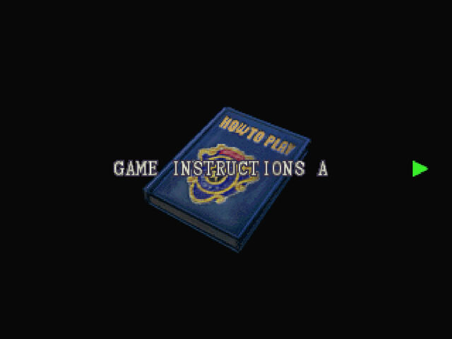File:Game instruction A (re3 danskyl7) (1).jpg