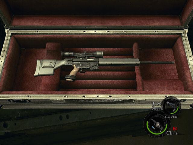 File:Missile Area 2nd Floor (15).jpg