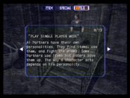 REOF1Files Play Single Player Mode 09