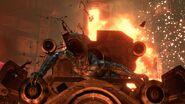 Resident Evil 6 Rasklapanje 02