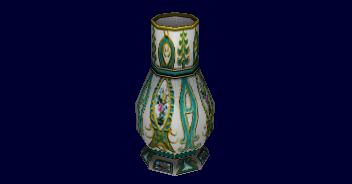 File:RECVX Earthenware Vase.png