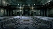 Resident Evil 5 - Spencer Estate wallpaper