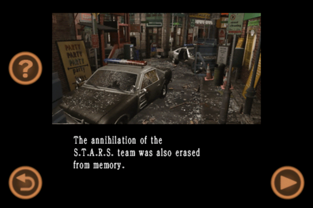 File:Mobile Edition file - Resident Evil 3 - page 5.png