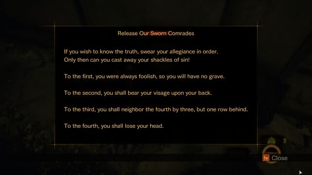 File:Release Our Sworn Comrades 1.jpg