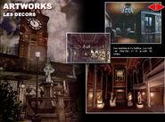 Clocktower 2