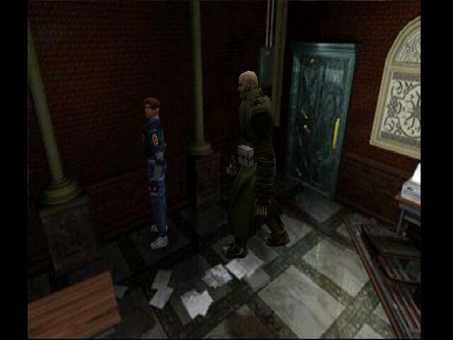 File:Resident Evil 2 (U) (V1.1) snap0006.jpg