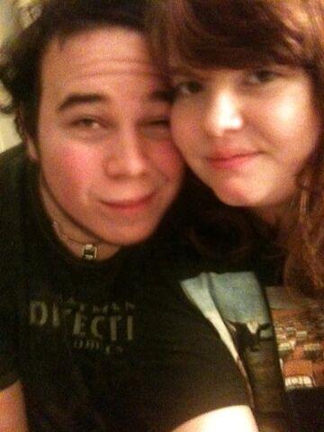 File:Tonya and me.jpg