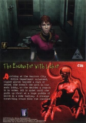 File:WildStorm character card - C16.jpg